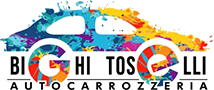 autocarrozzeriatoselli.it